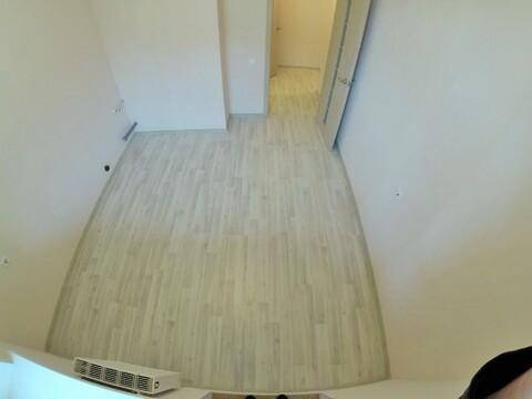 1 комнатная квартира на 4 этаже 12-этажного монолит-кирпичного дома. - Фото 5