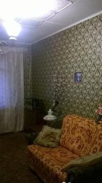 Сдается 2х к.квартира - Фото 3