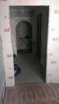 Предлагаем однокомнатную квартиру по пр-т Коммунистическому 1а - Фото 3