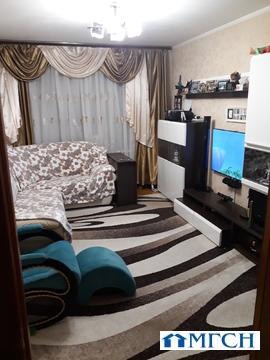 Продажа 3-х комнатной квартиры на Молостовых 16 к 4 - Фото 5