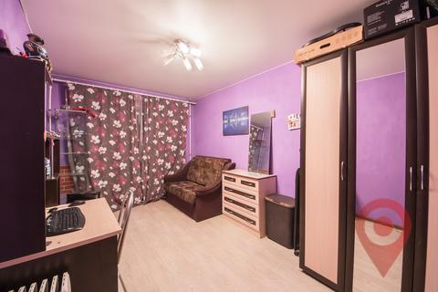 Объявление №42015682: Продаю комнату в 10 комнатной квартире. Санкт-Петербург, Ударников пр-кт., 36,