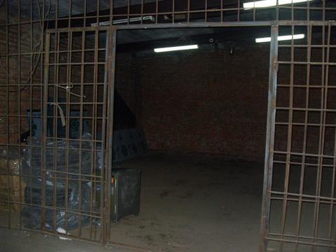 Холодный склад, 170 кв, ул. Красноармейская - Фото 5