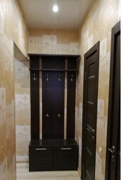 Продается 1-комнатная квартира 44.1 кв.м. на ул. 65 Лет Победы - Фото 5