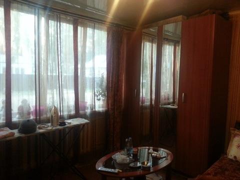Продаётся 3-комн. квартира в г.Кимры по ул. Кириллова 14 - Фото 2