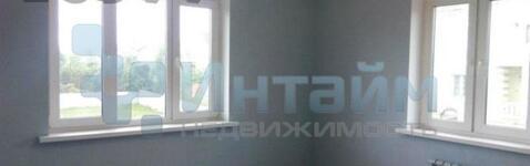 Аренда дома, Поливаново, Подольский район, Ул. Лесная - Фото 4