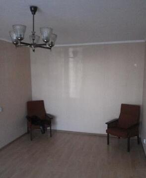 Сдается квартира на длительный срок.Ремонт был сделан 2 года назад. . - Фото 5