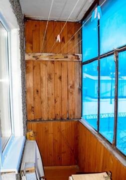 Продается 1 комнатная квартира Раменское, Коммунистическая, 22 - Фото 5