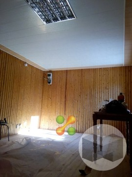 Продажа дома, Ильинское, Кирово-Чепецкий район, Ул. Северная - Фото 2