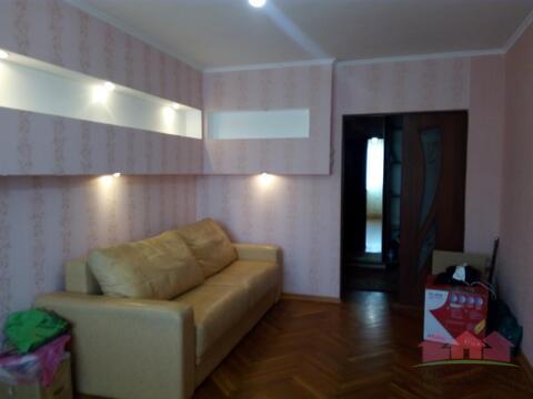 3-комнатная квартира в Сергиевом Посаде - Фото 1