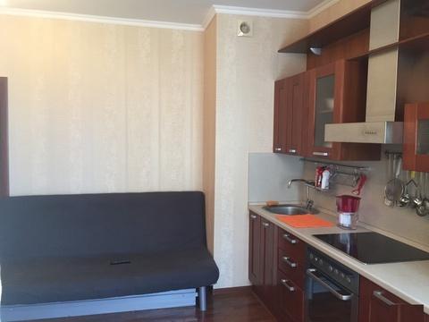 Сдам прекрасную квартиру в доме Бизнес-класса! - Фото 3
