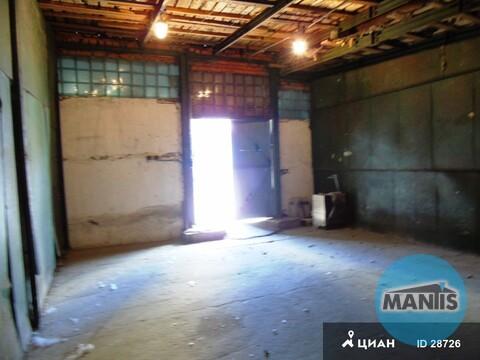 Холодный склад 50м2 в Донском районе - Фото 2