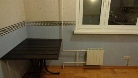 Продается 1-я квартира в г.королев мкр юбилейный на ул.пушкинская д.3 - Фото 5