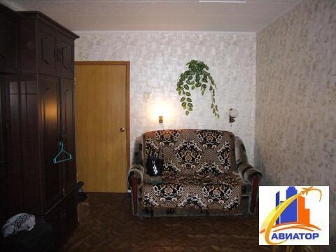 Продаются 2 комнаты в 4 комнатной квартире - Фото 3