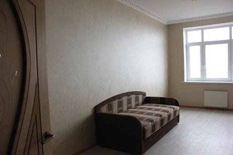 Комната, Липовый парк 7к1 - Фото 2