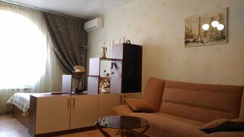 Снять однокомнатную квартиру ул. рабочий проспект - Фото 2