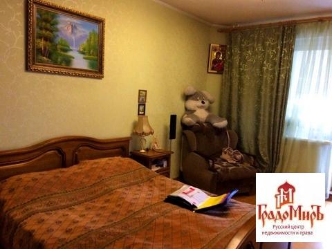 Продается квартира, Мытищи г, 86.3м2 - Фото 4