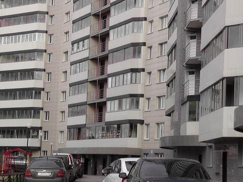 Продажа квартиры, Новосибирск, м. Площадь Ленина, Ул. Орджоникидзе - Фото 2