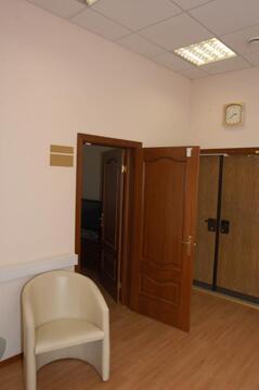 Сдается офисное помещение 45 кв.м. на 1- ом этаже особняка в центре . - Фото 2