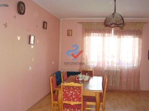 Квартира по адресу ул.Гоголя 53 - Фото 2