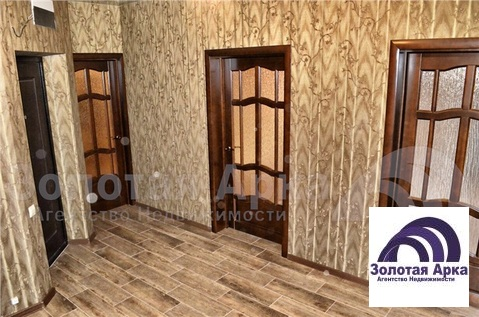 Продажа квартиры, Краснодар, Краснодарская улица - Фото 4