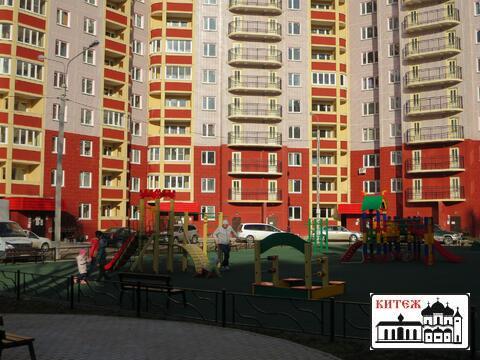Продается двухкомнатная квартира на ул. Калужского Ополчения - Фото 2