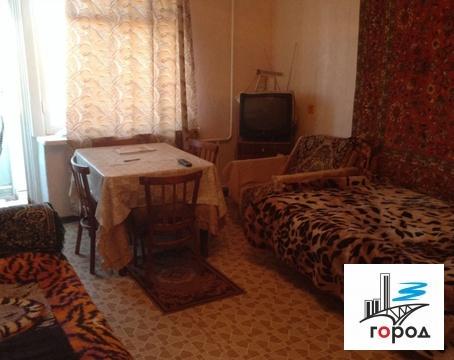 Продажа 2-комнатной квартиры, улица Осипова 10а - Фото 2