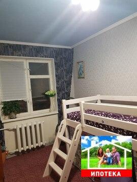 3к.квартира в г.Гатчина - Фото 3