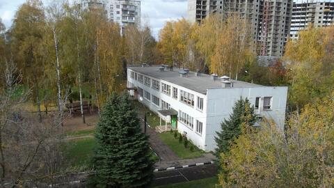 Продается 2 квартира в Мытищах - Фото 2