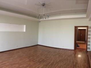 Квартира 150 кв.м и подвал 150 кв.м в таунхаусе на 4 хозяев - Фото 3