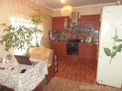 Продается часть дома в Твери - Фото 4