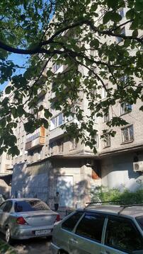 3шка на пр. Славы д.16 к.1 - Фото 1