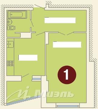 Продам офисную недвижимость, город Апрелевка - Фото 5