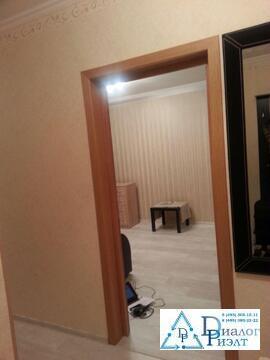 1-комнатная квартира в Некрасовка -Парк в 15 минутах езды до метро - Фото 4