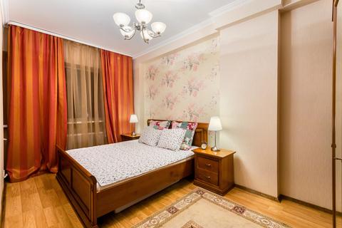 Дом на Краснопресненской - Фото 2