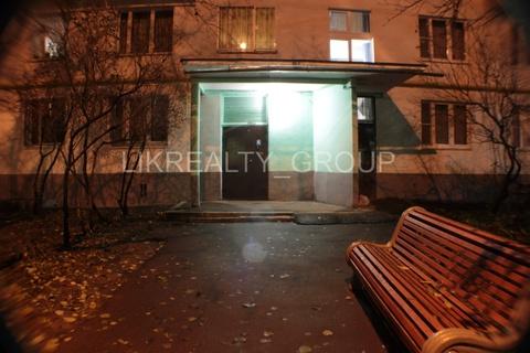 Уютная 2х комнатная квартира в Москве, Северное Тушино - Фото 2