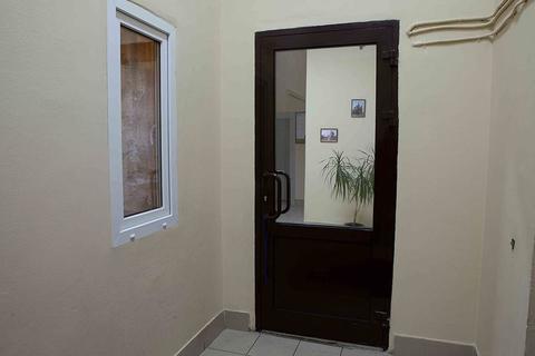 Доля в 3-комнатной квартире м. Достоевская - Фото 5