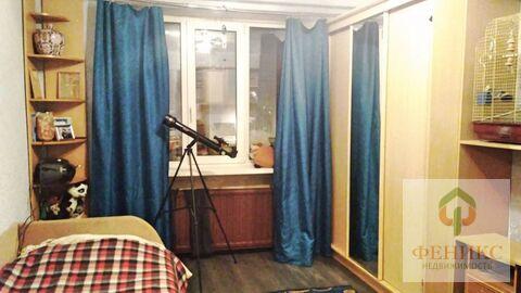 Квартира пр.просвещения - Фото 2