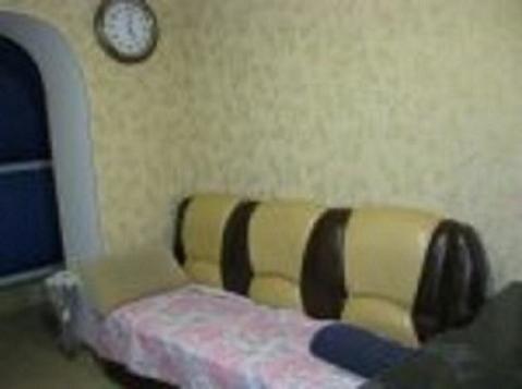 Посуточно, элитная квартира в новострое, комиссии нет, wi-fi. - Фото 3
