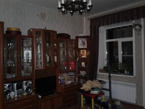 Комната ул. Ленина - Фото 5