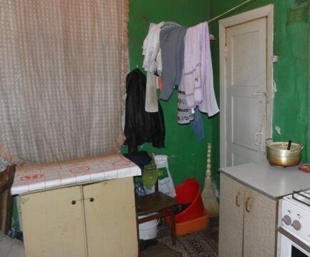 Комната в г. Струнино - Фото 4