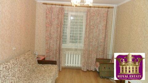 Продам 3 комнаты из 4 в коммунальной квартире на ул. Семашко - Фото 1