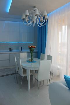 ЖК фр-15 топ-10 vip домов Екатеринбурга - Фото 2