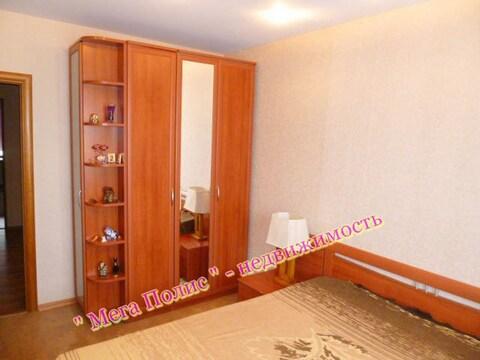 Сдается 3-х комнатная квартира ул. Белкинская 23 а, с мебелью - Фото 5