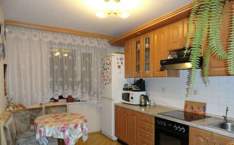 Комната ул. Большакова 75 - Фото 2