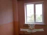 Продам квартиру, Купить квартиру в Кемерово по недорогой цене, ID объекта - 322552127 - Фото 1