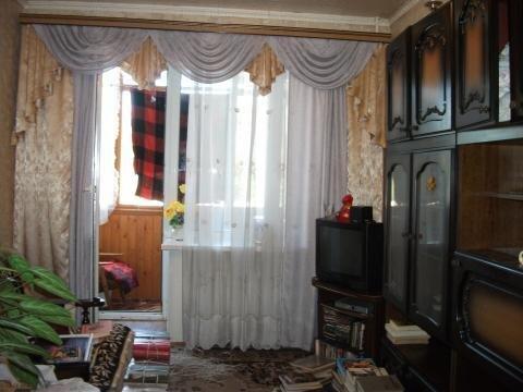 Сдается 2-х комнатная квартира Щербинке - Фото 3