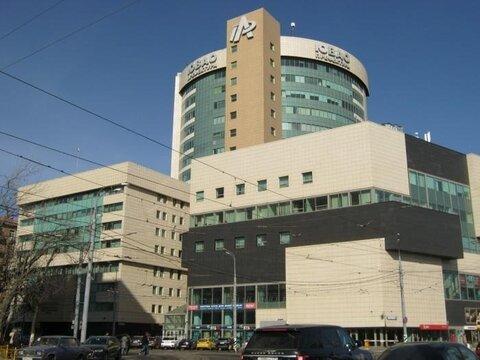 Офис 320 м2, кв.м/год - Фото 2