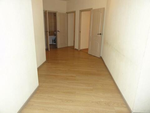 Четырехкомнатная квартира в новом доме на Учительской улице - Фото 3