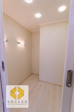2к квартира 60 кв.м. Звенигород, Супонево 5, ремонт и мебель - Фото 4