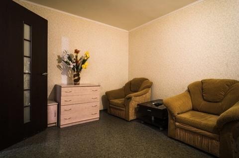 Сдам квартиру на бульваре Ленина 14 - Фото 5